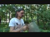 ваганыч орёт в ведро (grindcore version)