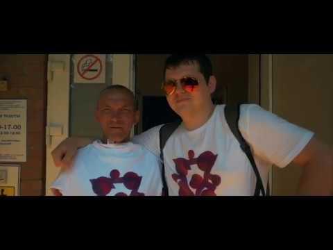 Автопробег PRIZM в День Дружбы г Тольятти 30 07 18г
