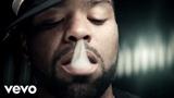 Method Man - Still Ain't