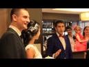 Ведущий на свадьбу, юбилей, корпоратив в Екатеринбурге