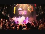 Vlegel - After Night in Ibiza (Summer Club Edit)