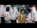 Dylan wang Shen yue - happy moments inn 2