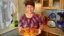 Картофельные зразы прямо тают во рту бюджетный вариант Potato catlets zrazy Мамины рецепты