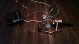 Конвертер укв в фм схема легкая кп303 кп307 на Li-ion