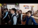 Танец 5 Б