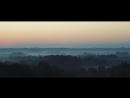 04. Robert Costin - Morning Glory (Original Mix)[Promo]