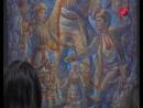 В Йошкар Оле ко Дню Республики откроют Музей истории и археологии для музея Православия будет создан аудиогид