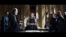 Mary Queen of Scots - Two Queens Featurette - In Cinemas January 18