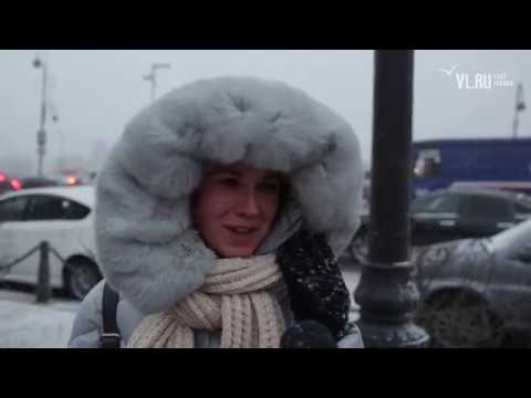 VL.ru - Владивостокцы о Центре кондиционирования и долговременного хранения радиоактивных отходов