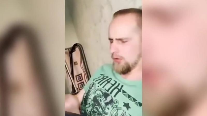 ВИДЕО КОНТЕЙНЕР