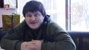 Абхаз о фейковых героях Донбасса