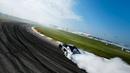 GoPro: HERO7 Black HyperSmooth - Formula Drift Race Drone
