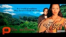Courage To Love Full Movie Vanessa Williams