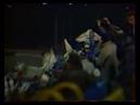 24.10.1990 Кубок УЕФА 1/16 финала Первый матч Торпедо (Москва) - Севилья (Испания) 37' Aгaшkoв п