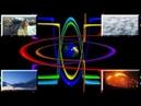 Неоднородность пространства. Серия Космос Часть 1