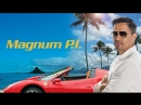 Magnum P I Season 1 Official Trailer PhysKids