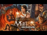 Mage's Initiation Reign of the Elements Preview Teaser