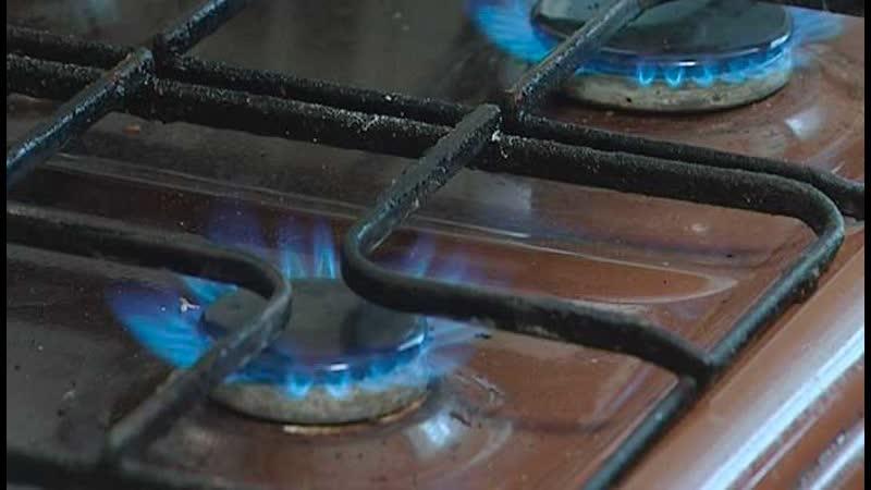 В селе Раменье ждали прихода природного газа многие годы