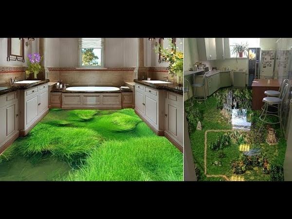 Современный дизайн кухни Фото идеи