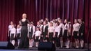 Mutter - Rammstein ( children's Choir cover)