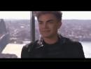 News Блок MTV: Адам Ламберт меняет цвет. Выпуск 184 (28.09.2012)