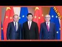 Que les pays européens doivent faire preuve de fermeté avec la Chine | Monde 24h