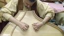 Как звучат 30-струнные гусли - тестируем новый музыкальный инструмент