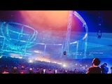 Haeken Chateau Techno 2016, Rotterdam (Netherlands) on DanceTelevision