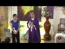 1 Cô Đạo Phật Ở Phú Thọ Có Chồng Bị Yếu Sinh Lý 2 Năm...Được Chúa Thương Xót Chữa Lành
