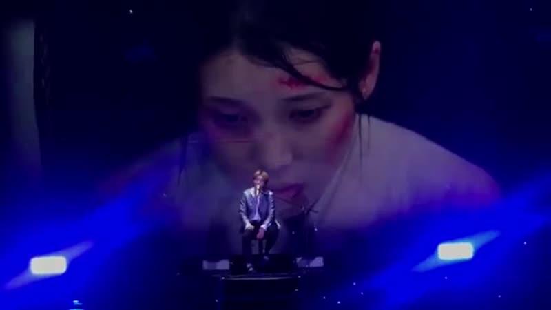 190127《너를위해 For You 為了你》Lee Joon Gi 李準基 이준기 _ Delight Asia Tour in Taipei,Taiwan