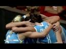 Україна виграє бронзу чемпіонату Європи 3х3 Неймовірні емоції
