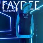 Faydee альбом Bang Bang