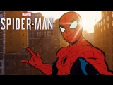 Kuplinov ► Play НАРИСОВАННЫЙ ПАУК ► Spider-Man #21
