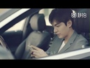 Lee Min Ho for LENOVO ZUK Smart Phone - Commercial Film - Teaser - 17.12.2016