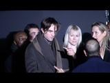Vampire like Robert Pattinson attending the 2019 Dior menswear show in Paris