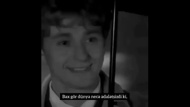 Serab_gozlu_qadin.mp4