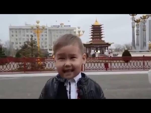 Россиюшка Россия РУСЬ