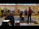 Рожков Александр 300 кг в 93