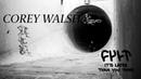 COREY WALSH - CULT CREW 'ILTYT' - DIG BMX 48HR EXCLUSIVE