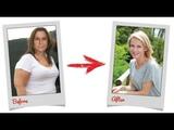 The RED TEA Detox PDF BOOK review SCAM OR LEGIT