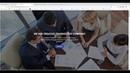Сайты24. Телепорт. Технология перекрытия произвольного контента лендингом