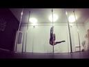 Pole Dance Nina KOZUB