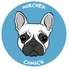 Mirchek Comics
