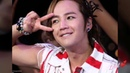 Because It's You [因為是你] - Jang Keun Suk join the military on 16 July 2018. I'm waiting for you.😘