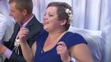 ОЙ НА ГОР БЛИЙ КАМНЬЗАСТЛЬНЯ ПСНЯВЕСЛЛЯEYE ON THE GORE WHITE STONE WINTER WEDDING