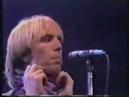 Tom Petty Breakdown Hit The Road Jack