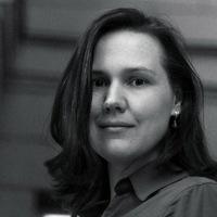 Дарья Бедарева фото