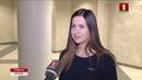 БРСМ_Дабрачынны канцэрт у падтрымку 4 гадовай Кіры