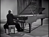 Людвиг ван Бетховен. Соната №17 (Яков Флиер - фортепиано)