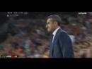 Lionel Messi Goal ⚽ Barcelona Vs Girona ⚽ 2018-2019 ⚽ HD Barcelona Messi (1)